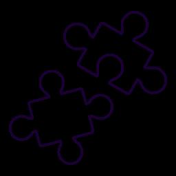 Grupal e individual
