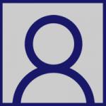 usuario_icono