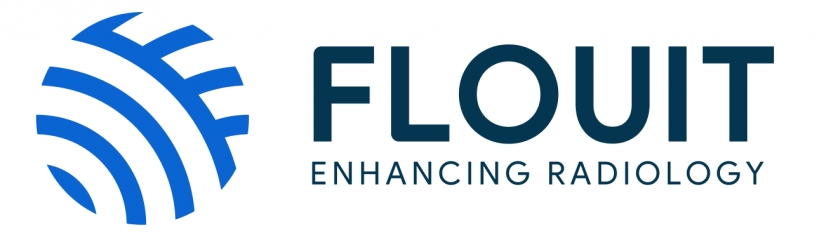 Logo Flouit