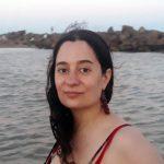 Cecilia Bonadero