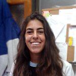 Ivana Friedman