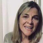 Claudia Anahi